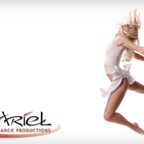 Ariel Dance Productions