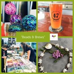 Beads & Brews