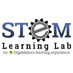 EdgeMakers STEM Learning Lab