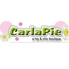 CarlaPie Baby and Kids Store