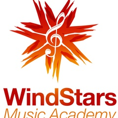 WindStars Music Academy