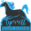 Tyrrell Riding Academy