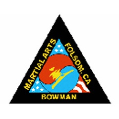 Bowman Martial Arts