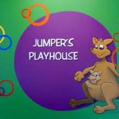 Jumper's Playhouse