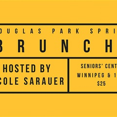 Douglas Park Brunch