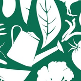 FREE WORKSHOP: Advanced Composting