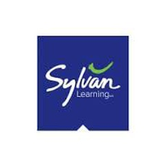 Richmond Sylvan