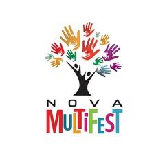 Nova Multifest - 2019