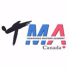 Taekwondo Masters Academy Canada