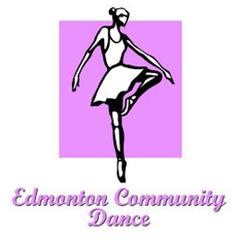 Edmonton Community Dance (Castledowns)