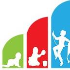 City Hall Child Care Society