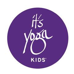 It's Yoga Kids