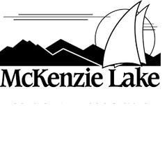 McKenzie Lake Residents Association