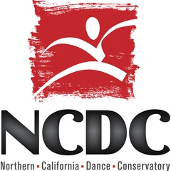 Northern California Dance Conservatory