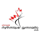 Chinook Rhythmique Gymnastic Club