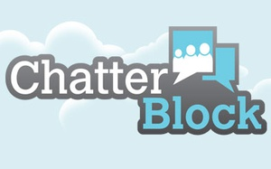 Welcome to the ChatterBlock Blog