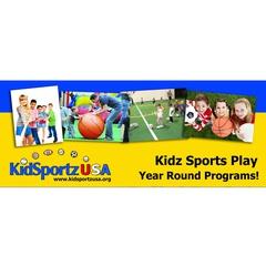 KidSportzUSA