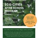 Eco-Cities After School Program