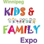 Winnipeg Kids & Family Expo