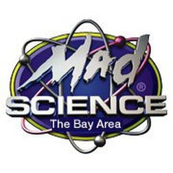 Mad Science - Bay Area