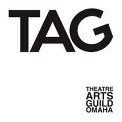 Theatre Arts Guild