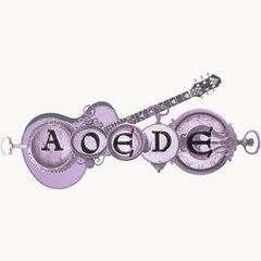 Aoede: Original Musical Theater Workshops for Teens and Tweens!