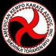 Academy of Kempo Karate