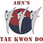 Ahn's Tae Kwon DO Institute