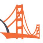 San Francisco Chamber Orchestra