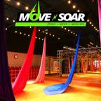 Move N Soar