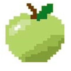 green apples education