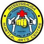 Mississauga Martial Arts Centre