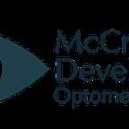 McCrodan Vision Development