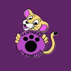 Panthers Gymnastics Inc