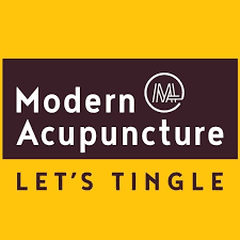 The Joint Chiropractic and Modern Acupuncture