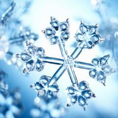 Winter Wonderland @ Kindergym