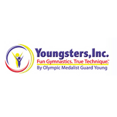 Youngsters Incorporated