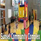Sunset Community Centre