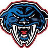 Peninsula Panthers' Skate
