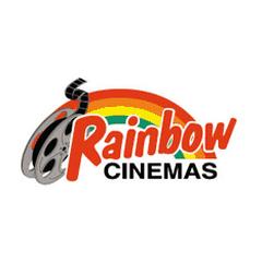 Rainbow Cinemas Saskatoon