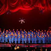 Fireside Singers 45th Anniversary Christmas Memories