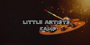 Little Artists Camps