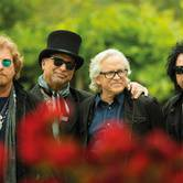 TOTO at Stubb's