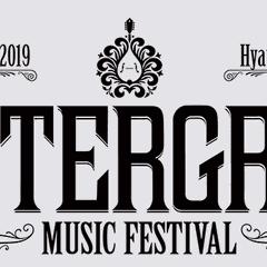 Wintergrass Music Festival