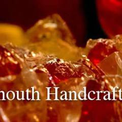 Dartmouth Handcrafters Guild Christmas Craft Show