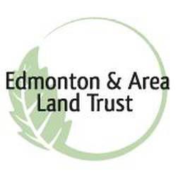 Edmonton and Area Land Trust