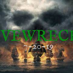 ChiveWrecked