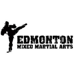 Edmonton Mixed Martial Arts