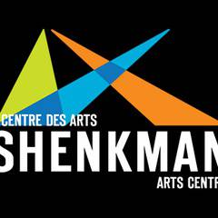 Shenkman Arts Centre