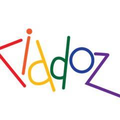 Kiddoz